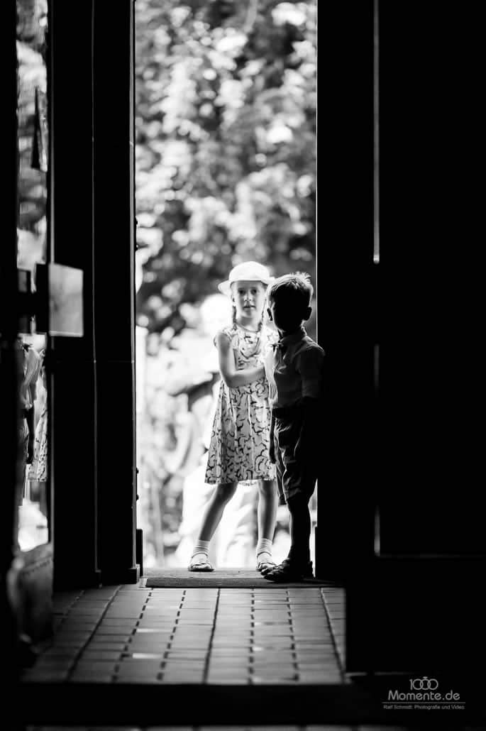 Hochzeitsfotos von Ralf Schmidt
